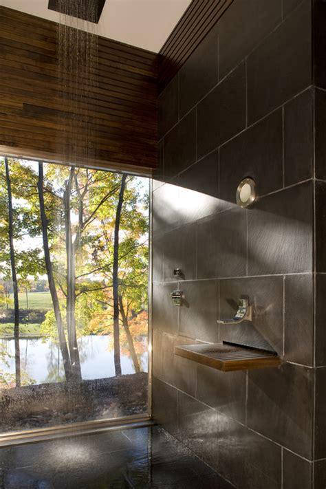 sexiest masculine bathrooms  elegant interior designs