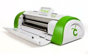 cricet machine cricut expression 2 anniversary edition we got them
