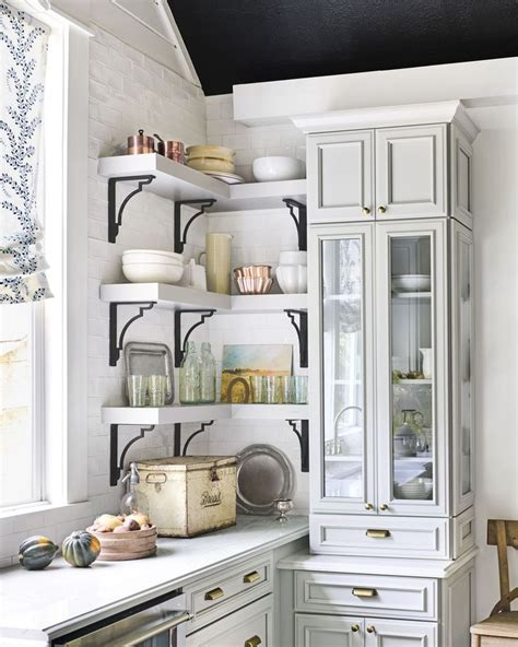 country living 2016 makeover takeover holly williams best 25 holly williams ideas on pinterest navy kitchen