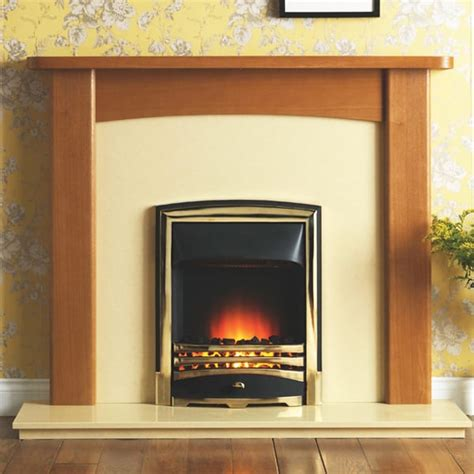 Mdf Fireplace Mantels And Surrounds by Gallery Mdf Mantel Surround From The