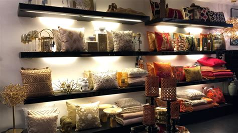 home decor stores home decor stores india