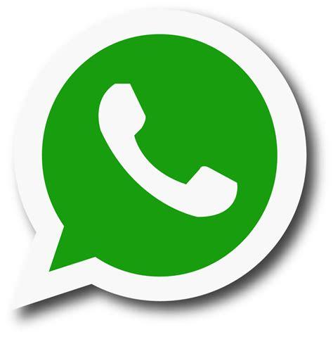 whatsapp layout vector whatsapp logo icons vector free download