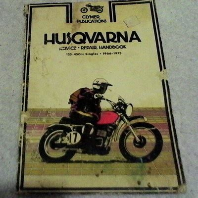 moto baja books 17 best images about husqvarna on grand prix