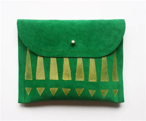 Clutch Royal Green 47 best images about wallets on