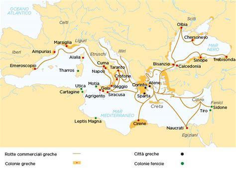 satrapie persiane colonizzazione nell et 224 antica thinglink