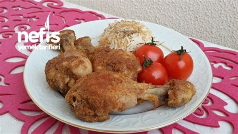 sebze kizartmasi yemek galeta unlu tavuk yemek galeta unlu tavuk galeta unlu tavuk kızartması nefis yemek tarifleri