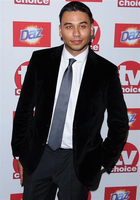 eastenders actor ricky norwood suspended from soap after eastenders star ricky norwood suspended for two months