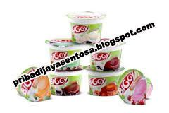 yogurt membuat gendut reseller pt diamond gt yogurt