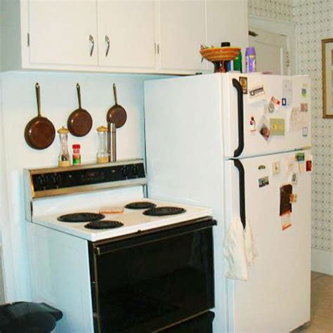 small cottage makeovers a small cottage kitchen makeover in new york hooked on