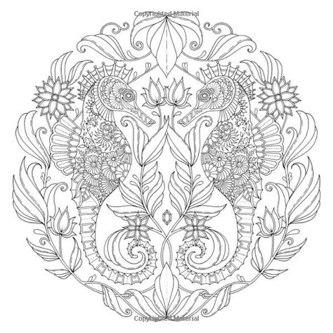 ocean coloring pages pdf lost ocean colouring book pdf google search coloring