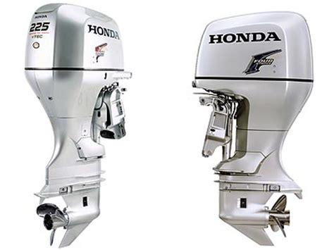 honda boat motors honda boat motor decals 171 all boats