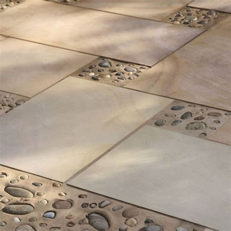 piastrelle per esterno prezzi tipologie di mattonelle per esterno le mattonelle