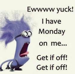 Monday Funny Meme - best 25 saturday humor ideas on pinterest work day