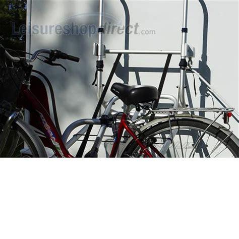 Thule Bike Rack Models by Thule Omni Bike Lift Models