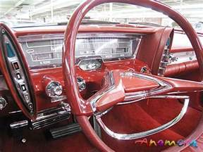 Chrysler Employee Dashboard 1000 Images About Cars Antique On
