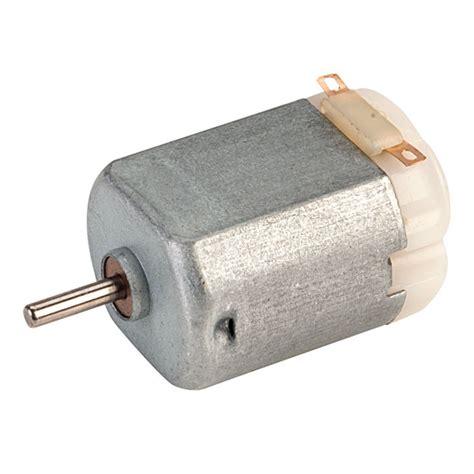 3v dc motor trumotion s10 2270 38z 02 3v 13100 rpm dc motor rapid