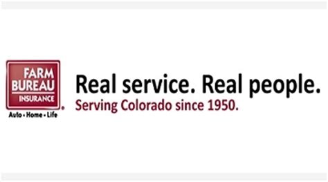 Claims Adjuster   P&C Colorado Springs, CO job with