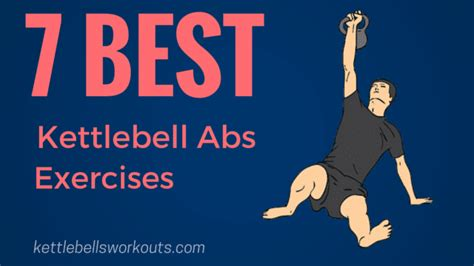 7 Best Ab Exercises by List Of Best Workouts Anotherhackedlife