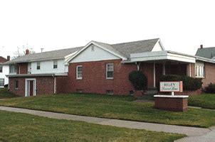 funeral home lansing lansing mi legacy