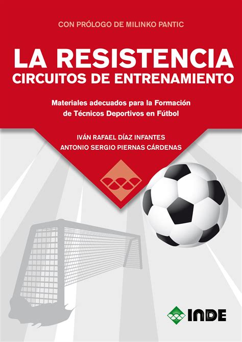 comprar libro la resistencia circuitos de entrenamiento