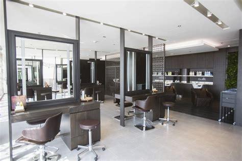 naturalistic hair salons the best hair salons in dubai savoir flair