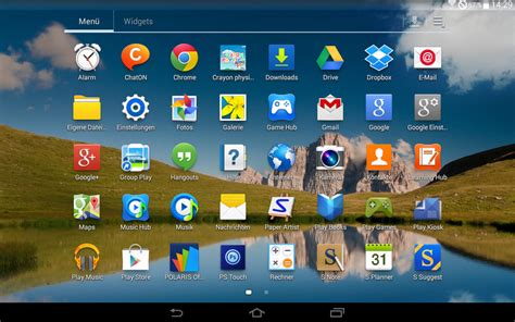 android 4.2 2 kitkat software herunterladen