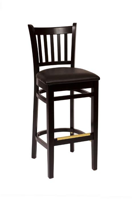 restaurant bar stools century 16 black bar stool fine restaurant bar stools for sale natural black bar stools image of wood swivel bar stools black