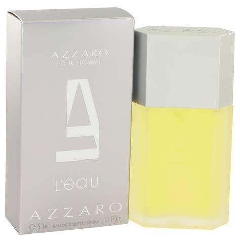 Azzaro Now Edt 100ml azzaro pour homme l eau by azzaro 2011 basenotes net
