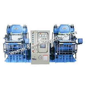 rubber st machine suppliers rubber molding press machine suppliers manufacturers