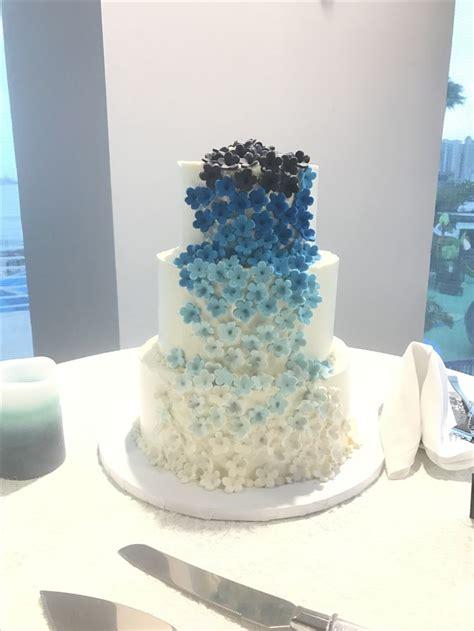 Wedding Cakes Delivered by 187 Best Wedding Cakes Images On Boho Wedding