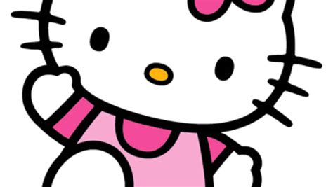 imagenes de kitty nguyen hello kitty no es una gata los creadores de hello kitty