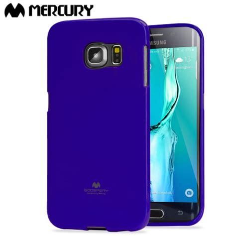 mercury goospery jelly samsung galaxy s6 edge plus gel purple reviews