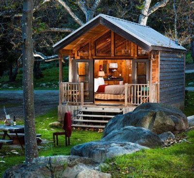 South Carolina Home Plans by The Tiny House Movement Updated Nhne Pulse