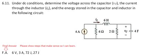 capacitor discharge ac or dc dc current through capacitor 28 images capacitor transient response rc and l r time