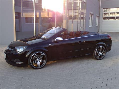 Ids Plus Fahrwerk Tieferlegen by Top Neuwertiger Opel Astra Top 2 0 Turbo 170 Ps