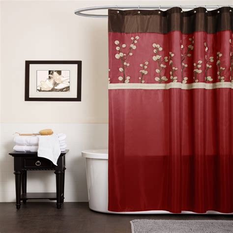 red and black bathroom accessories sets black and red bathroom accessories home design plan