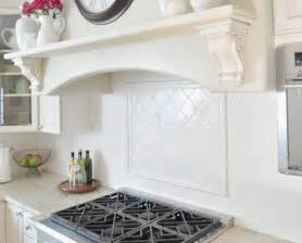 how to do kitchen backsplash basic tile installation backsplash bliss centsational