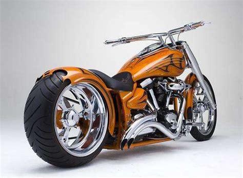 best chopper bikes the world s catalog of ideas