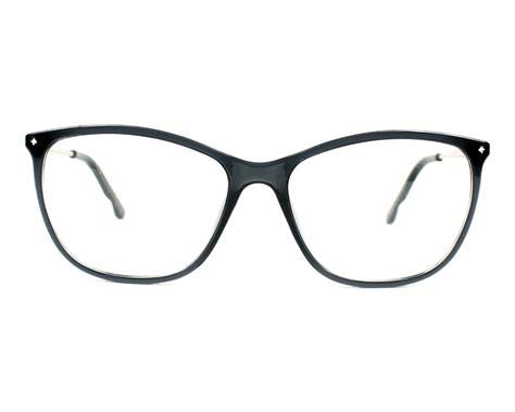 Glasses Emporio Armani 5178 A Bahan swarovski eyeglasses sw 5178 001 blue visionet