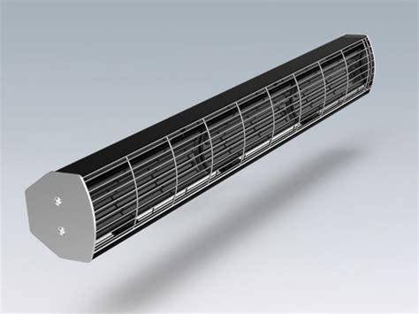 veranda wall infrared wall mounted heaters canopies carports verandas