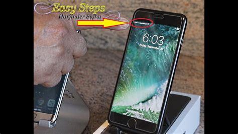 iphone   working  metropcs transfer sim card