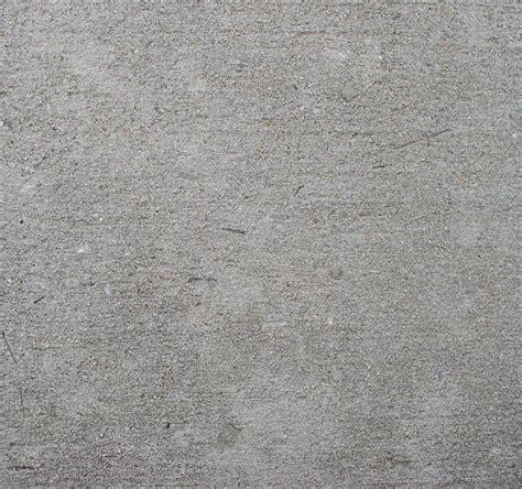 beton innenwand concrete concrete texture photos beton texture