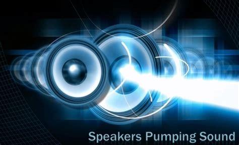 Sample Sales Presentation Powerpoint Template