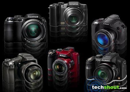 best superzoom cameras techshout