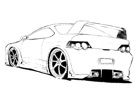 coloring pages of fast cars color in your favorit cars coloring page with some bright