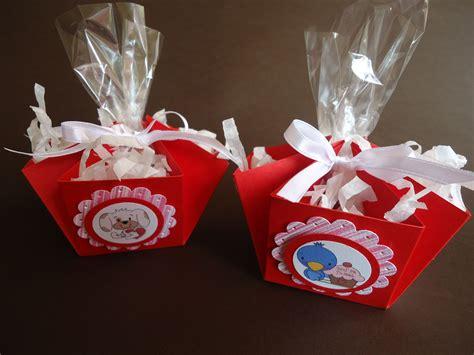 decoraciones de uñas faciles para hacer canastitas con dulces para el d 237 a de san valentin o pascua