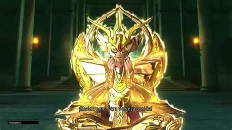 Del Zodiaco Alma De Soldados Combate De Oro Apexwallpaperscom | los caballeros del zodiaco alma de soldados combate de