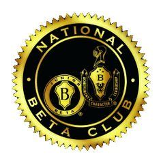 1000 Images About Beta Club 1000 images about honor societies on honor