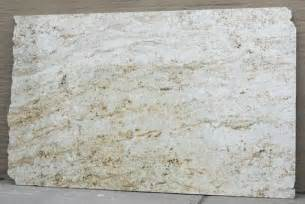 light colored granite colonial gold won for counter in rental beating upwind