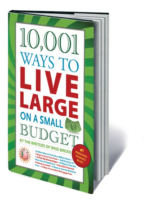 business for bohemians live well make money books live large with less black enterprise